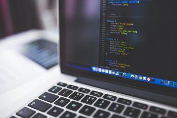 Aperçu de code CSS